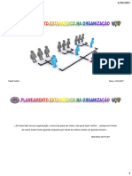 Palestra III-Planeamento Estrategido Da GRH-2017..