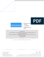 A_Voz-alumnado_Fielding2011.pdf