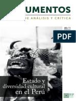 Revista-argumentos-No-3-Final-.pdf