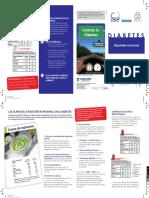 Etiquetado_nutricional.pdf