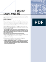 Ch01 - Benefits of Energy Smart Housing