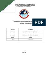 Informe Lab 1 Electrónica