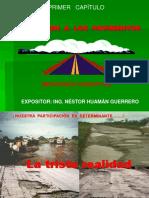 Introducciòn a Los Pavimentos - Marzo 2008