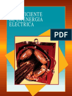 Inst Electric As Uso Eficiente