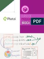 Programación basica.pdf
