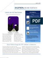 26APR3p - Street Legends - Home Edition