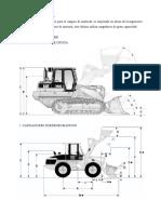 265584911-Cargador-Frontal-Partes.doc