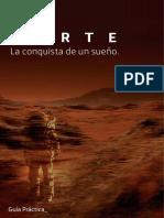 guia_practica_Marte-2.pdf