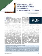 Lectura_1_Meta_Learning_Marcial_Losada.pdf