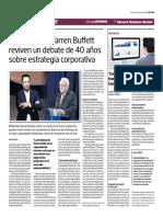 gestion_pdf-2018-05_#30