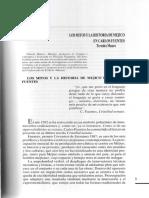 Dialnet-LosMitosYLaHistoriaDeMejicoEnCarlosFuentes-2282120.pdf
