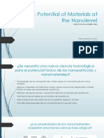 Toxic Potential of Materials at the Nanolevel.pdf