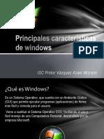 Principalescaractersticasdewindows 150202225426 Conversion Gate01