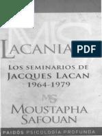 355457233-Safouan-Moustapha-Lacaniana-II.pdf
