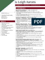 ALGERIE PDF JOURNAL ECHOUROUK GRATUITEMENT TÉLÉCHARGER