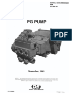 Locacion de Componentes ISX | Turbocharger | Diesel Engine