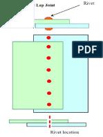 Lap joint.pdf