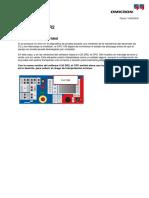 CPC 100 4.20SR2 Release Notes ESP