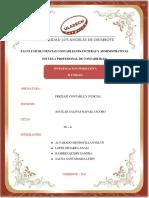 INVESTIGACION FORMATIVA_2DA UNIDAD_GRUPO LAS FRIENDS.pdf