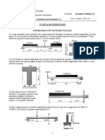 lista5.pdf