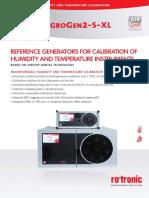 Productattachments Files h y Hygrogen2-s Xl