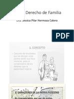 Fami 5 1 - Otro1 5 Sema Patria Potestad Dos