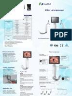 VideoLaryngoscopecatalogue--Hugemed (1)