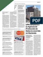 01.05.2018 Diario de Navarra.pdf