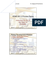B31.3 Process Piping Course - 16 Category M Fluid Service.pdf