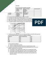Cuestionario Para Certamen 2_16122015