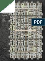 27100X - Maps.pdf