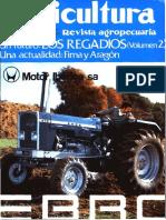 Agricultura_1976_527E