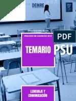 2019-18-04-12-temario-lenguaje