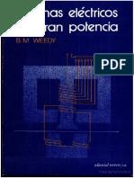 Libro Sistemas-Electricos-de-Gran-Potencia Wedy.pdf