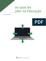 diferentes usos do computador na educação.pdf
