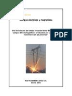 03 Anexo 1-2 Campos Eléctricos y Magnéticos
