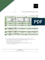2017.03.15_Oferta_de_pret_Panouri_Infoliate.pdf