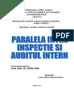 3-ref-audit
