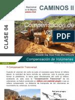 Clase 05_Compensación de Volumenes.pptx [Autoguardado]