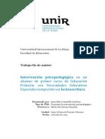 CASADELLA JUANHUIX, ANNA MARIA.pdf