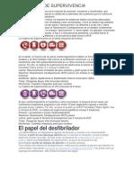 LA CADENA DE SUPERVIVENCIA RCP.docx