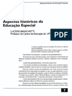 BIANCHETTI_Aspectos históricos.pdf