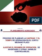 Mod7 Plan Agregado