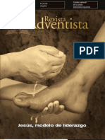 revista adventista 0506
