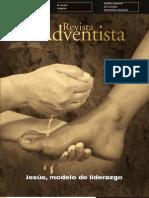 revista adventista 0506