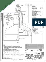 DI33C33 52-3 IEC 70KN.pdf