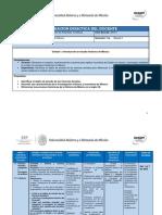 Acsm u1 Planeacion Didactica 2018