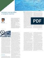 MERCADOS INTERNACIONALES (1).pdf