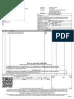 SECFD_3112013 21056 PM.pdf