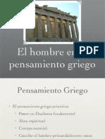 1 Antropología Griega